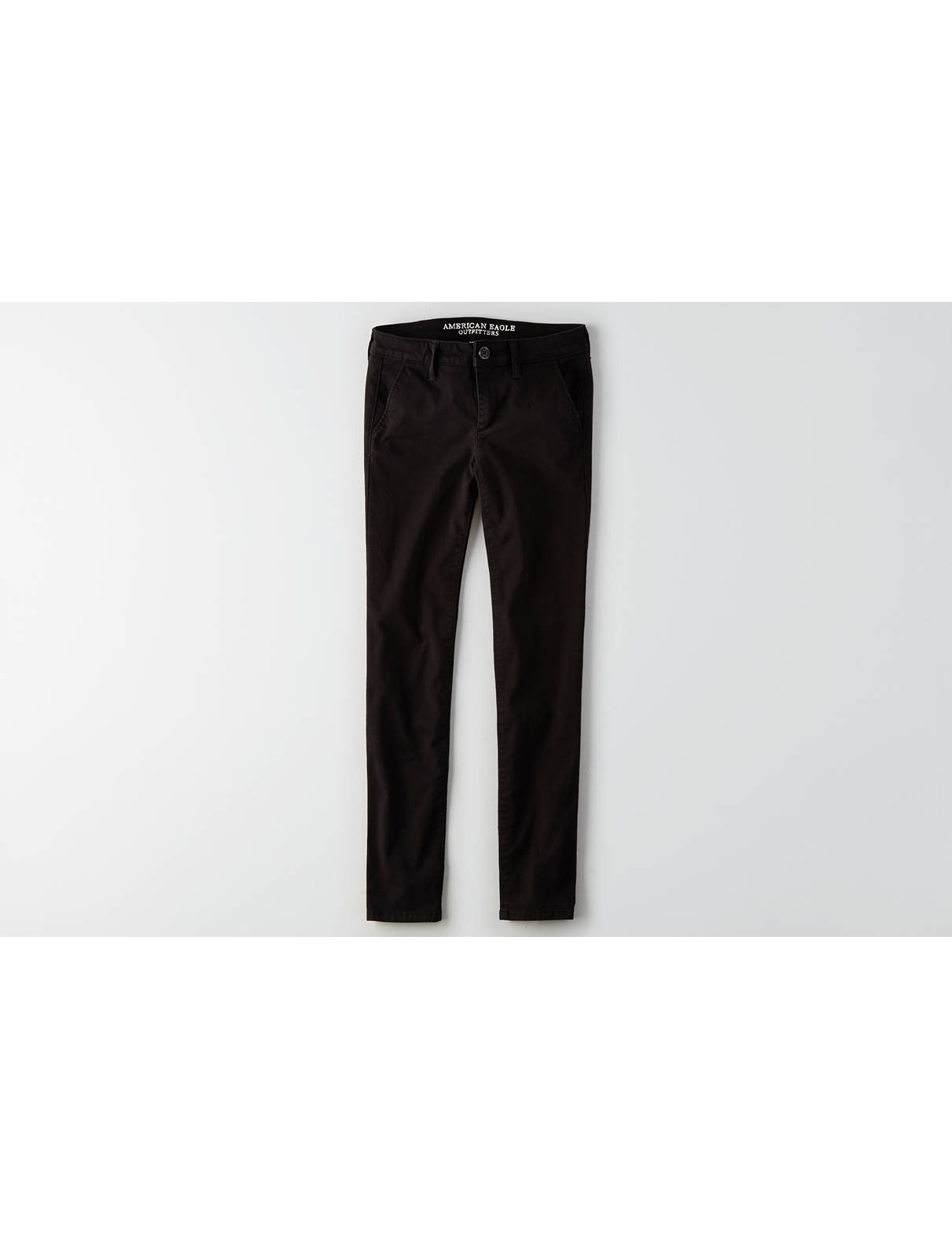 Pants for Women | American Eagle Outfitters