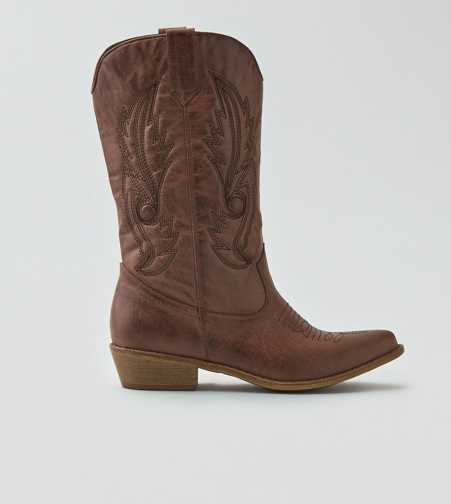 Matisse Gaucho Boot  - Free Shipping