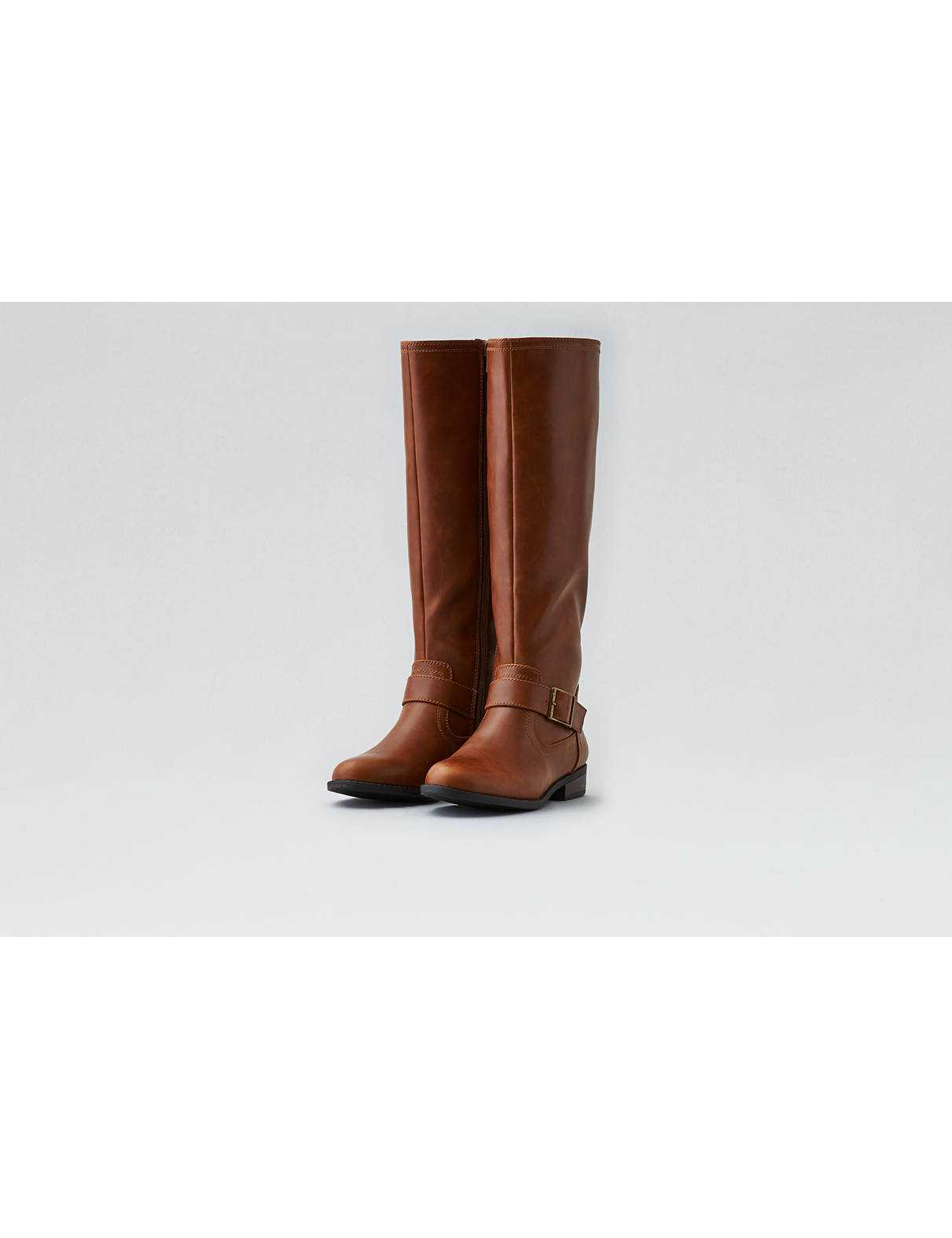Women's Clearance - Boots | American Eagle Outfitters