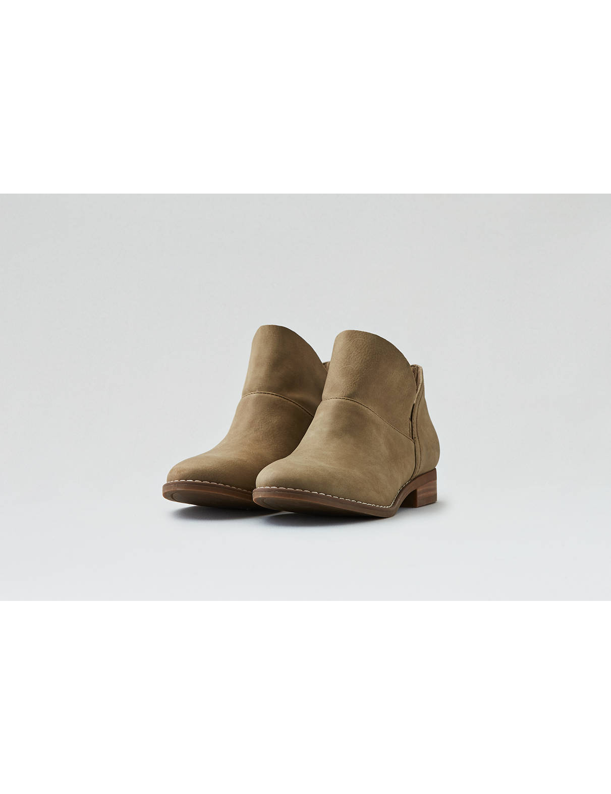 Display product reviews for AEO Pull-On Bootie