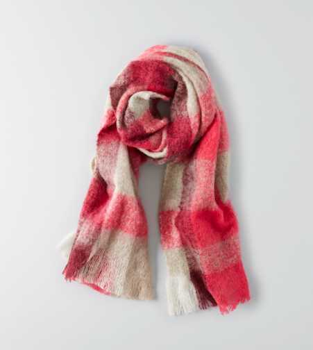 Scarves American Eagle Outfitters