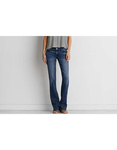 Womens Super Stretch Jeans American Eagle Outfitters