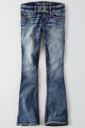 Artist® Flare Jean - Buy One Get One 50% Off