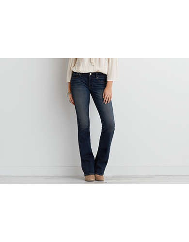 Womens Super Stretch Jeans | American Eagle Outfitters