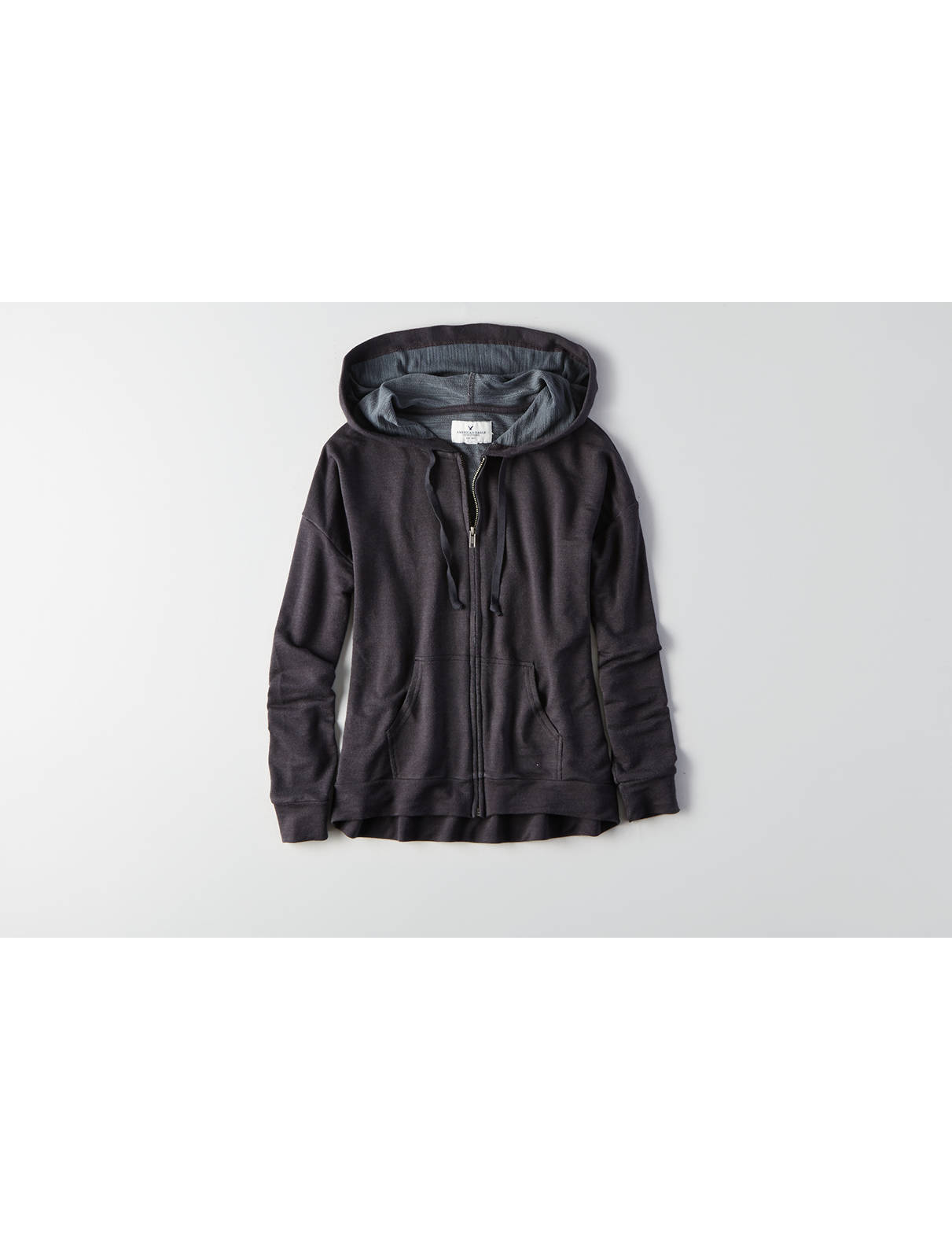 Hoodies for Women | American Eagle Outfitters