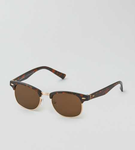 AEO Clubmax Sunglasses  - Buy One Get One 50% Off