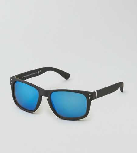 AEO Sports Sunglasses  - Buy One Get One 50% Off