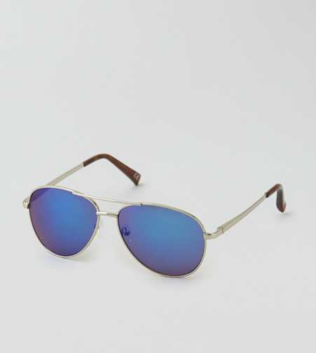 AEO Aviator Sunglasses  - Buy One Get One 50% Off