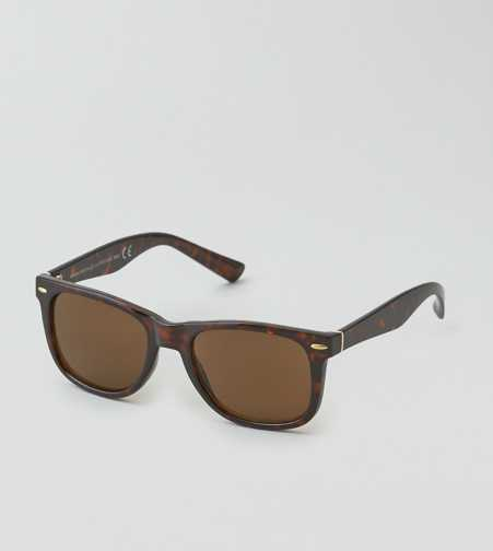AEO Classic Sunglasses  - Buy One Get One 50% Off