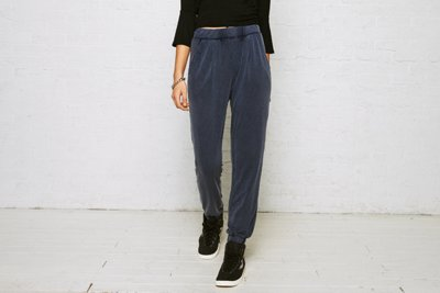 Don't Ask Why Relaxed Jogger Pant