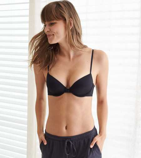 Ella Gel Pushup Bra - Free Shipping & Returns