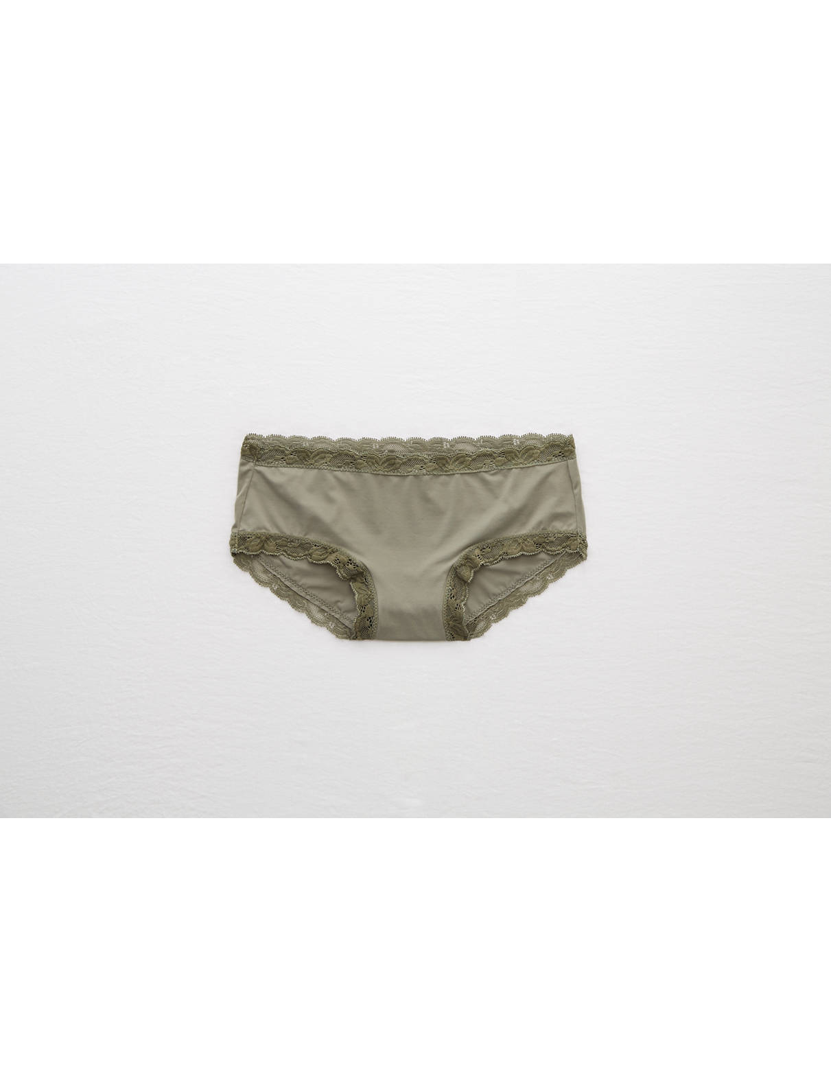 Display product reviews for Aerie Sunnie Boybrief