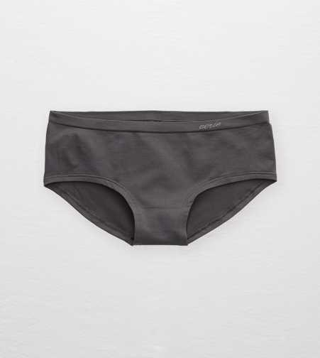 Aerie Seamless Boybrief - Buy 4 for $27.50