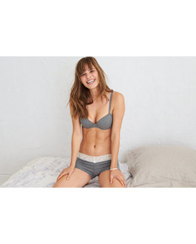 Blakely Lightly Lined Bra