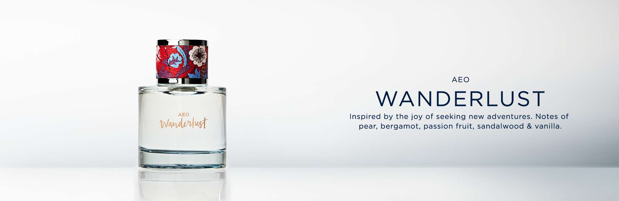 Forex trading perth water