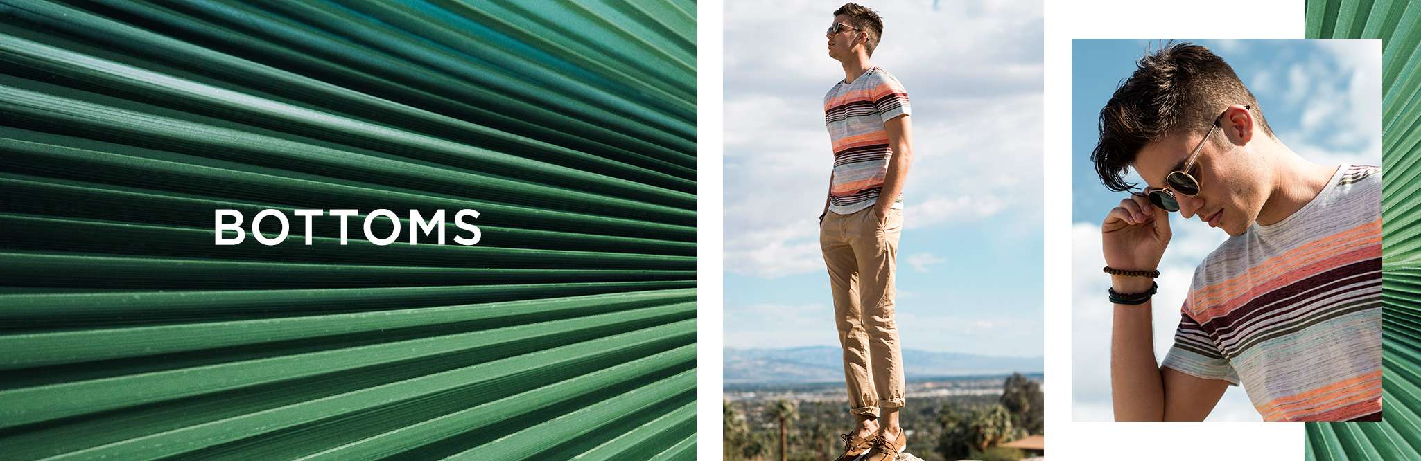 Men's Bottoms | American Eagle Outfitters