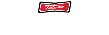 Tailgate Summer Sale