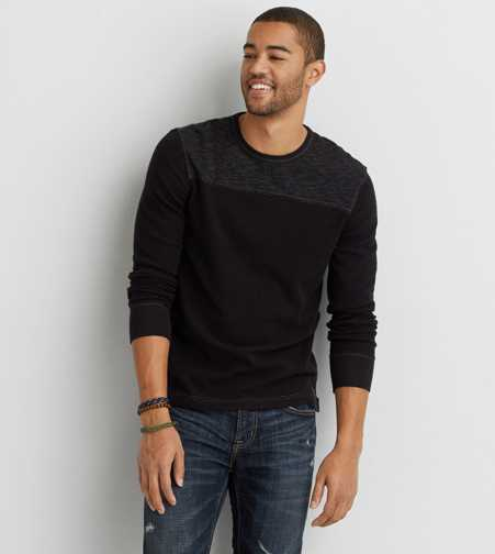 AEO Heritage Football Thermal