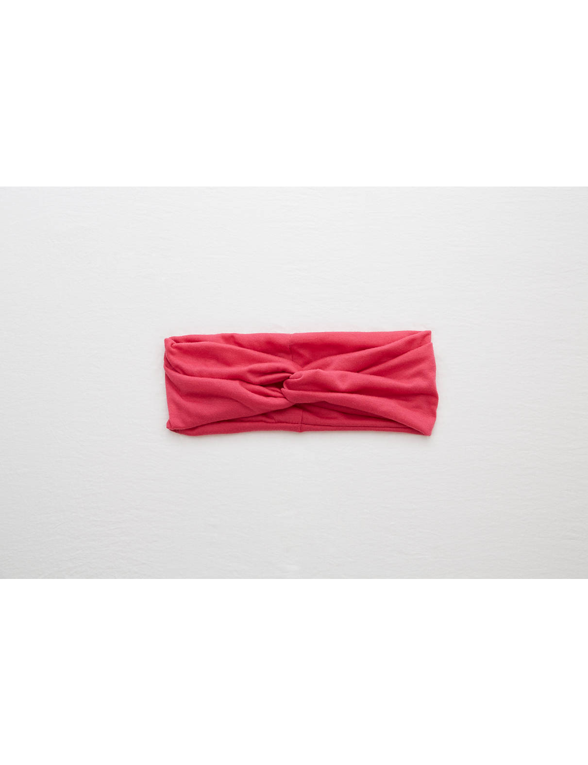 Display product reviews for Aerie Top Knot Headband