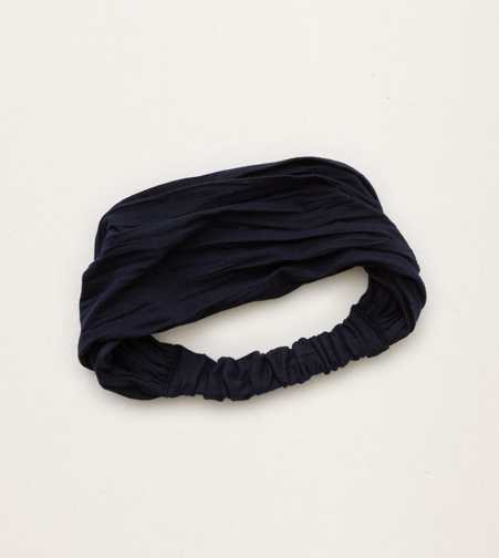 Aerie Ruched Headwrap