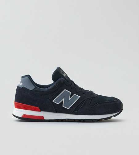 AEO X New Balance 565 Sneaker - Free Shipping