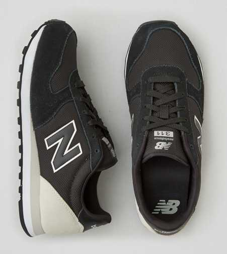 New Balance 311 Sneaker  - Free Shipping