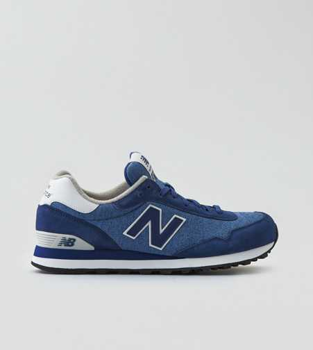 New Balance 515 Sneaker  - Free Shipping