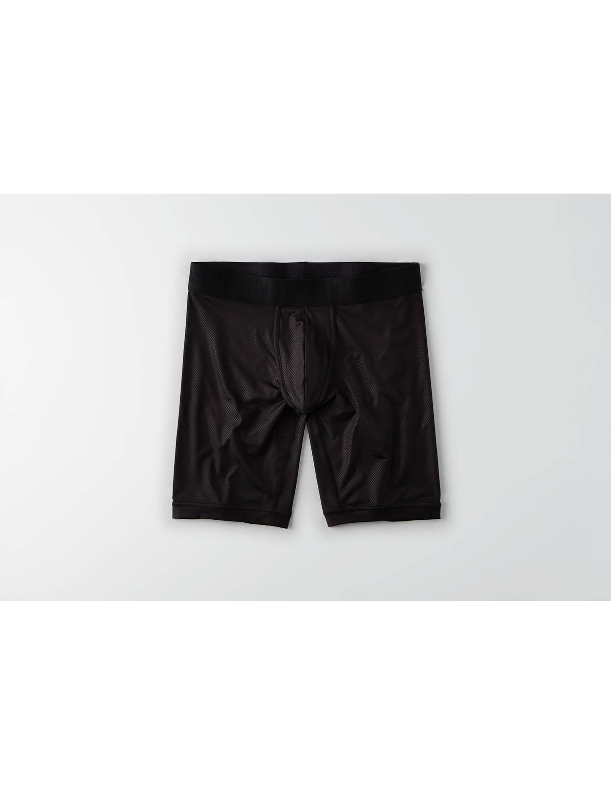 """Display product reviews for AEO Solid 9"""" Flex Trunk"""
