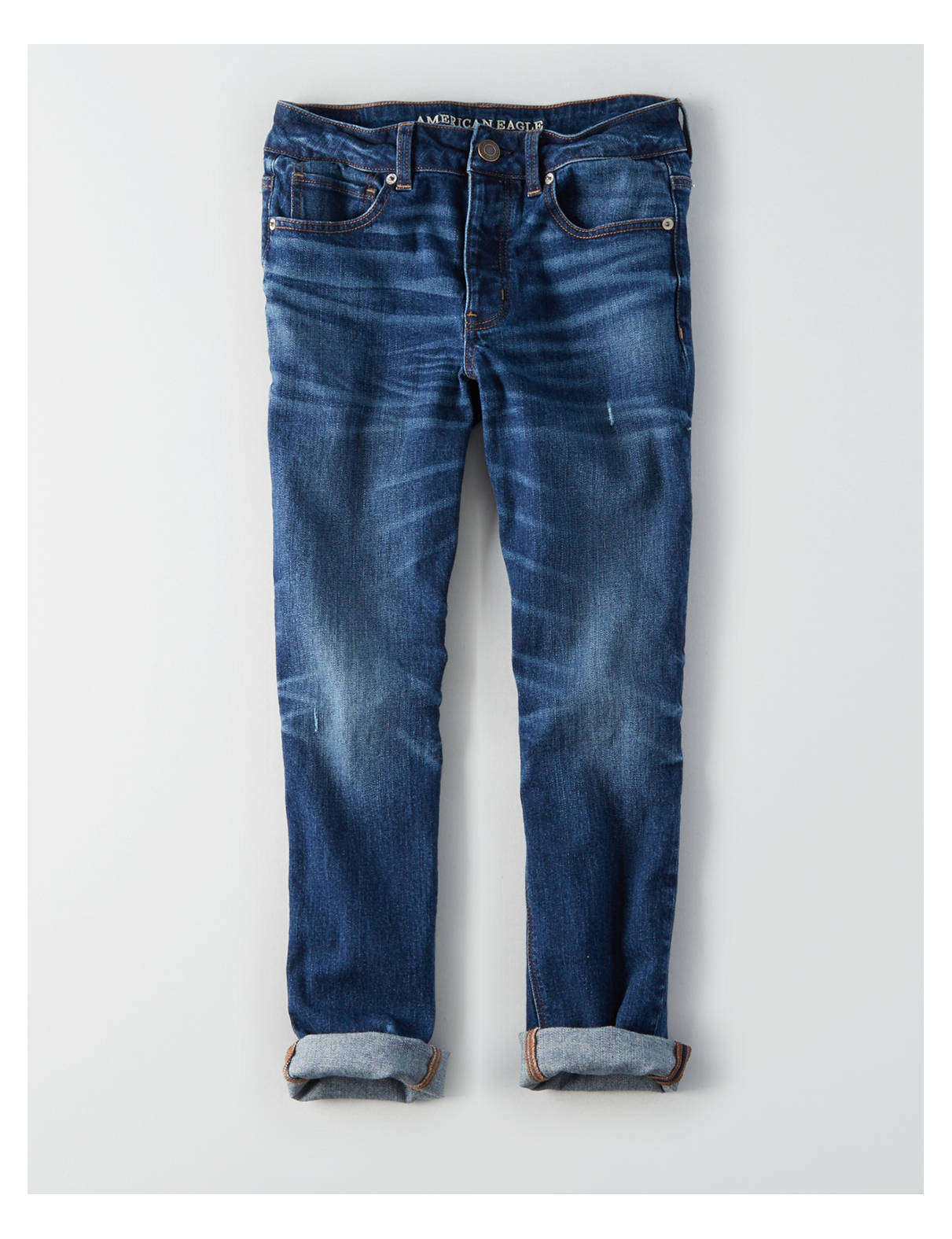 Display product reviews for Tomgirl Jean