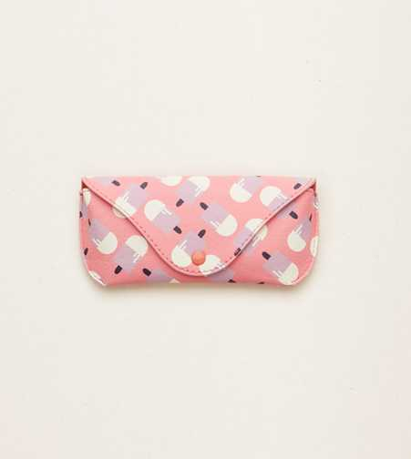 Aerie Sunglasses Case