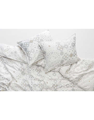 Dormify Queen Cover and Sham Duvet Set  -