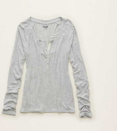 Aerie Sleep Henley