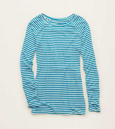 Aerie Sailor Girl Tee