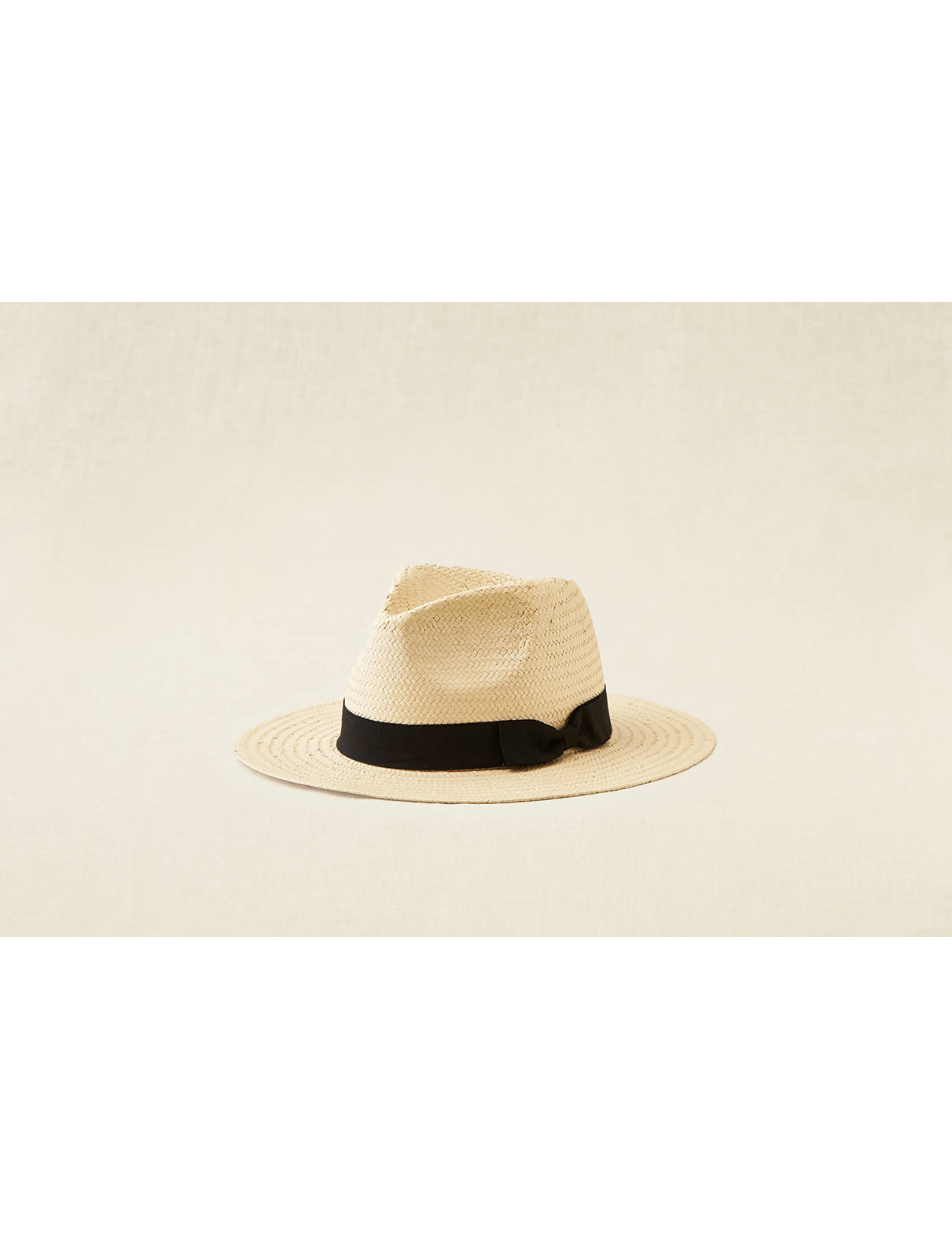 Display product reviews for Aerie Panama Hat