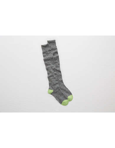 Aerie Real Soft® Over-The-Knee Socks -