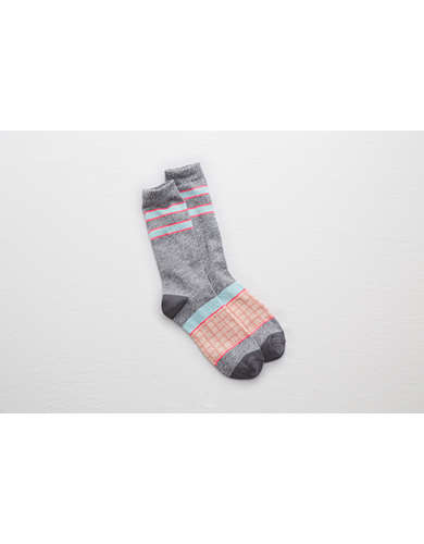 Aerie Real Soft® Boot Socks  -