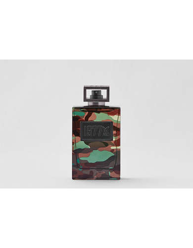 AEO 1977 3.4 OZ COLOGNE FOR HIM -