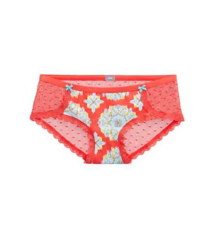 Aerie Printed Boybrief - Buy 7 for $26.50