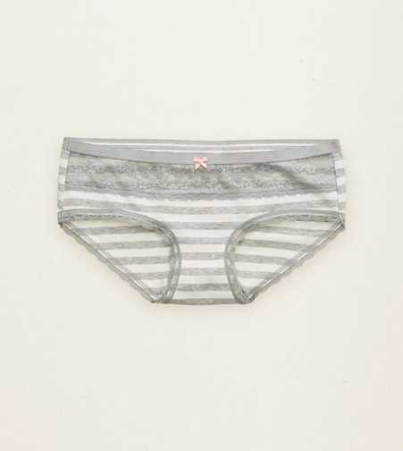 Aerie Boybrief  - Buy 7 for $27.50