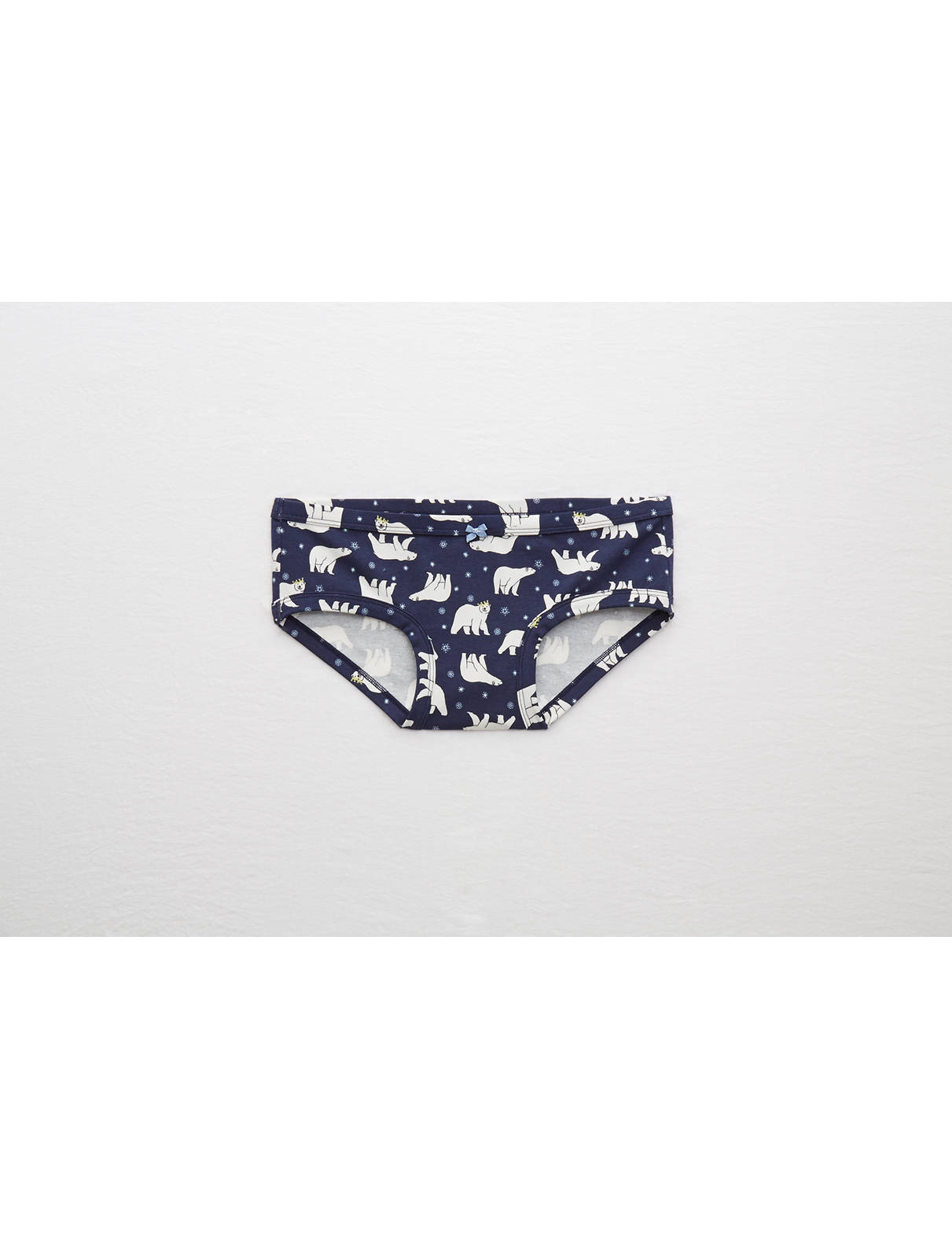 Display product reviews for Aerie Boybrief