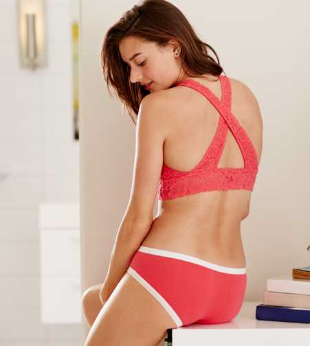 Aerie Boybrief  - NOW! Buy 8 for $27.50