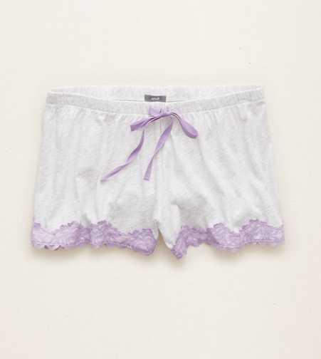 Aerie Softest Sleep Boxer