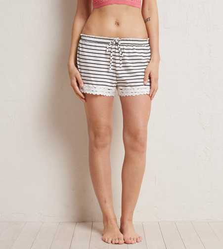 Aerie Softest Sleep Short