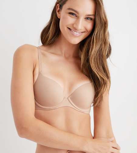 Sunnie Pushup Bra - Free Shipping & Returns