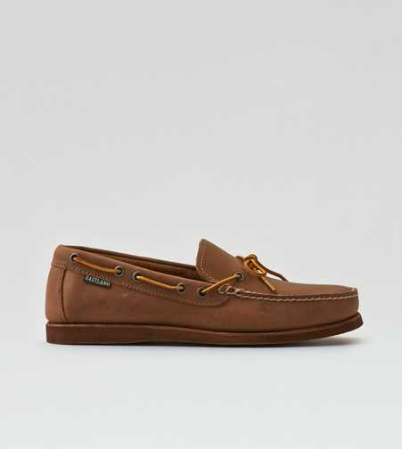 Eastland Boat Shoe  - Free Shipping