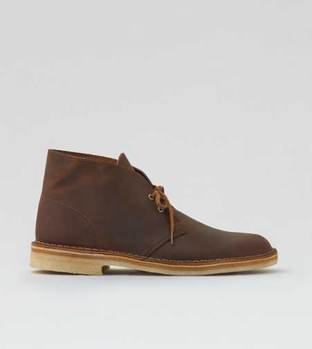 Clarks Originals Desert Boot - Free Shipping