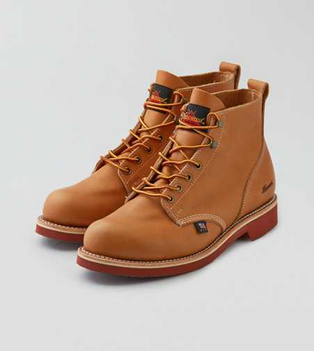 AEO X Thorogood Boot  - Free Shipping