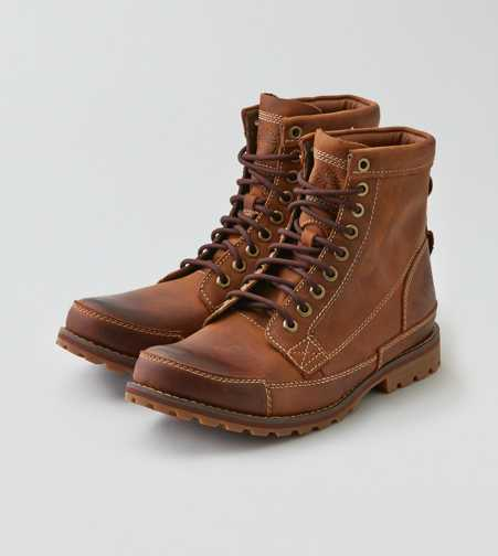 Timberland Earthkeepers Boot  - Free shipping