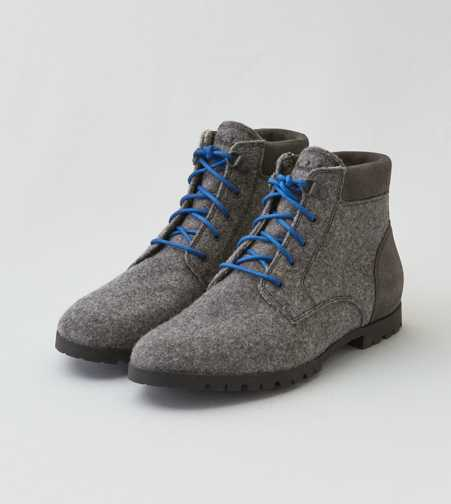 Woolrich Beebe Wool Boot - Free Shipping