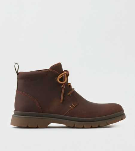 Woolrich Packer Tin Pan Boot  - Free Shipping
